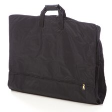 Quick Trip Extra Wide Garment Bag I