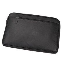 Under Arm Briefcase