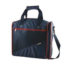 "14"" Small Locker Gym Duffel"