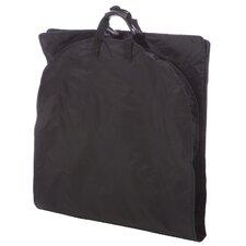 """Quick Trip 48"""" Garment Bag"""
