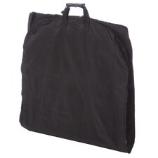 "Quick Trip 48"" Water Repellent Garment Bag"