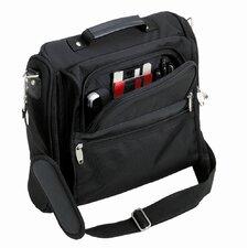 The Conversion Laptop Briefcase
