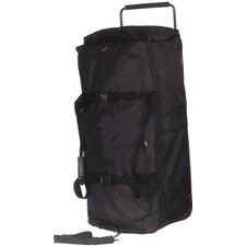 "Highlander 38"" 2-Wheeled Travel Duffel"