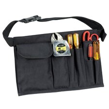 The Handyman Tool Belt (Set of 4)