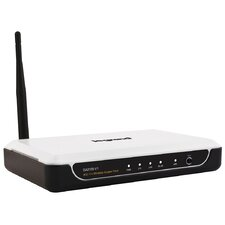 Desktop Wireless Access Point