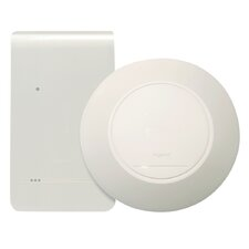 Wall Ceiling Wireless Access Point