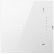 adorne Wireless Master Touch Dimmer
