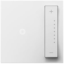 adorne SofTap Dimmer