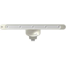 adorne 5 Light LED Linear Light