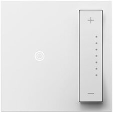 adorne SofTap Dimmer, Wireless Remote