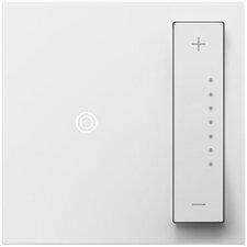 adorne SofTap Dimmer, Wireless Remote