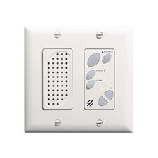 Room Intercom