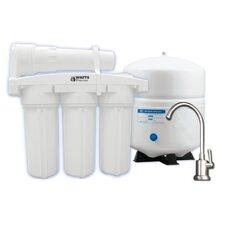 WP-4V Reverse Osmosis System