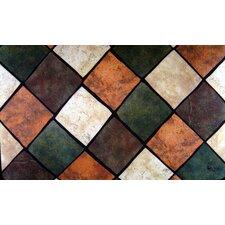 Tiles Doormat