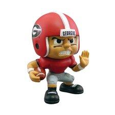 NCAA Lil' Teammate Running Back Figurine