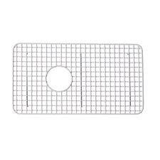 Wire Sink Grid for Rc3018 Kitchen Sink