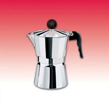Aluminum Stovetop Espresso Maker