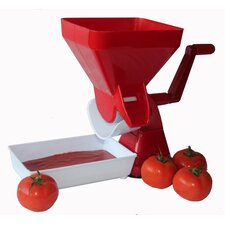 Culinary Tools Tomato Strainer