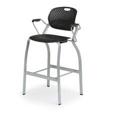 Explore Plastic Classroom Chair