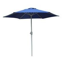 "7'6"" Fantasy Market Umbrella"