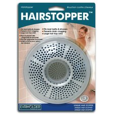 Hairstopper™