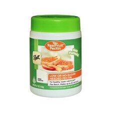 4.7 Oz. Pectin No Sugar Flex Batch Mix
