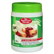Flex Batch Pectin Mix