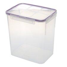 23 Cup Mods Medium Rectangular Storage Container