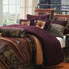 Petra Comforter Set