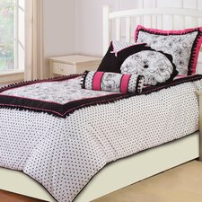 Gale Comforter Set