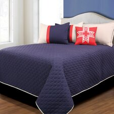 Collin Coverlet Set