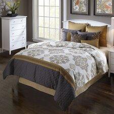 Brylee Comforter Set