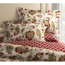 Taylor 3 Piece Duvet Set