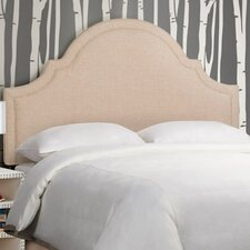 Catherine Upholstered Headboard