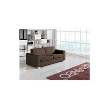 Divani Casa Mineral Modern Fabric Sofa Bed