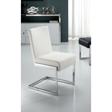 Modrest Side Chair (Set of 4)
