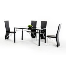 Modrest Dining Table