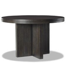 Messina Dining Table