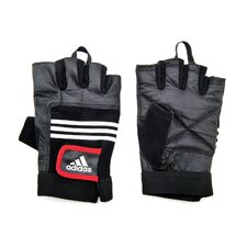 Weight Lifting Glove
