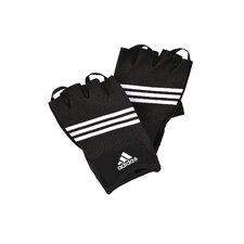 Stretch Fit Training Gloves