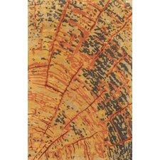 Dendro Multicolored Rug