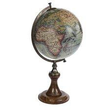 Vaugondy 1745 Classic Globe Stand