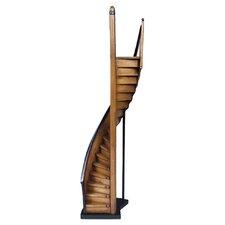 Lighthouse Steps Architectural Sculpture