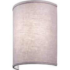 Aberdale Wall Sconce