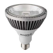Acculamp LED Lamp 20W LED Light Bulb