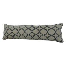 Cloister Cotton Blolster Pillow