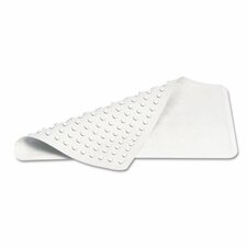 Rubbermaid Safti-Grip Latex-Free Doormat