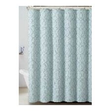 Lexington Shower Curtain