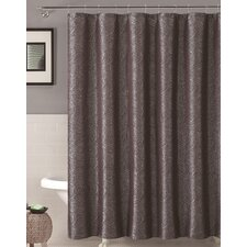 Solace 13 Piece Shower Curtain Set