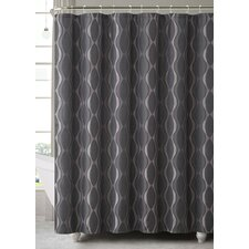Grayson 13 Piece Shower Curtain Set